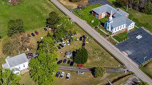 Gwynn's Island Church Picture 13.jpg