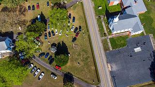 Gwynn's Island Church Picture 7 (1).jpg