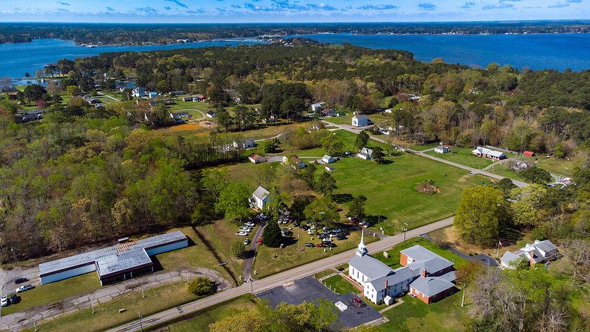 Gwynn's Island Church Picture 12.jpg