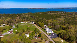 Gwynn's Island Church Picture 10.jpg