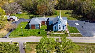 Gwynn's Island Church Picture 9 .jpg