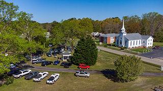 Gwynn's Island Church Picture 5.jpg