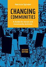 ChangingCommunities2e_cover_RGB.jpg