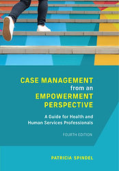 Case Management coverNov 20.jpg