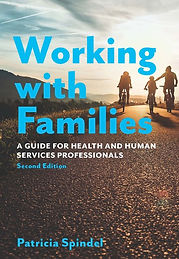 Working with Families Front Cover-Final.