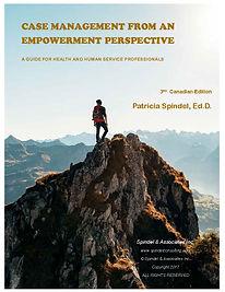 cover 3rd.jpg