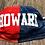 Thumbnail: Howard Blue/Red Mask