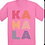 Thumbnail: Kamala T-Shirt