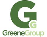 GreeneGroup.png