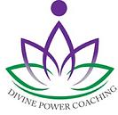 Divine Power Coaching logo.png