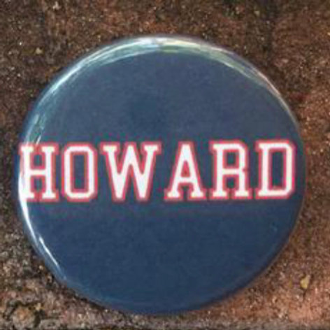Howard Button