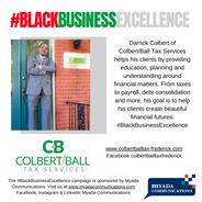 Colbert-Ball #BBE.png