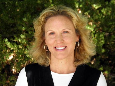 Barbara Grelling, PhD