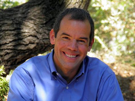 Kent Grelling, PhD