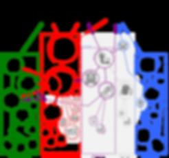 Carte Impact v3.png