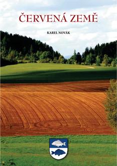 Útlá knižečka krásně popisuje malebnou vesničku. Na Obecním úřadu je ještě k dostání.