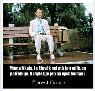 forest_gump.jpg