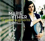 CD Le geste augmente Evidence Classics