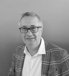 Michael Raimbault VEM TOOLS