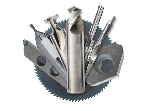 Quand et pourquoi l'utilisation d'outils spéciaux a du sens ?