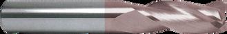 Outils de coupe métal dur