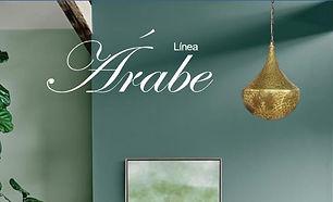 LINEA ARABE.JPG