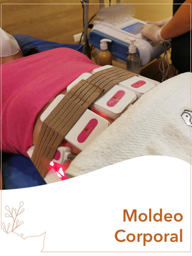MOLDEO CORPORAL-01.jpg