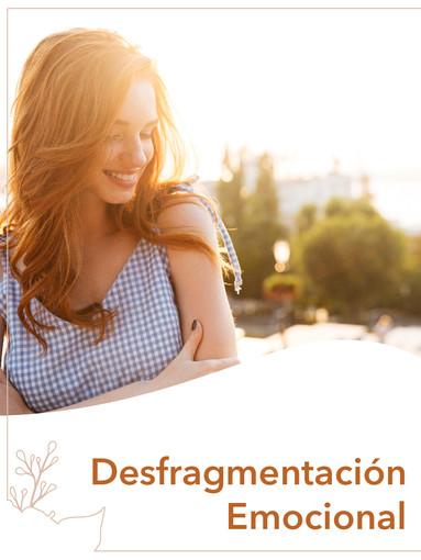 DESFRAGMENTACION-01.jpg