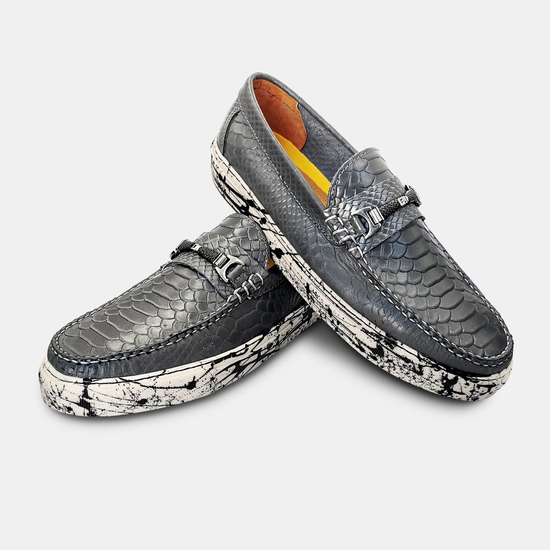 Randem-Sneaker-Spender-Wild-Python-Stone