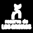 Logo-blanco-sin-fondo.png