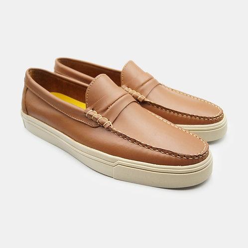 Spender  Classic Sneaker