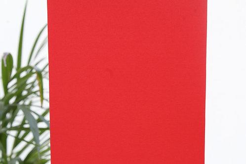 Semi traslucida / Malaga