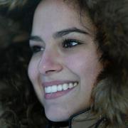 Mariela Pérez