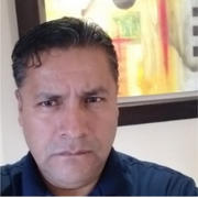 Jesús Casiano Campos
