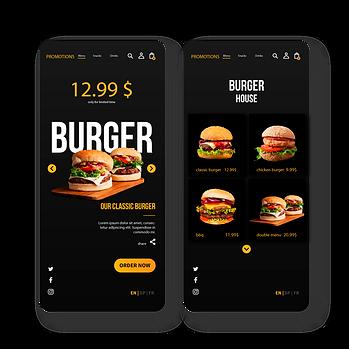 burger-app.png