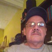 Juan Jose Espinoza