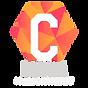Logo-Corala-letras-blancas-sin-fondo.png