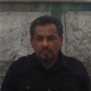 Andrés Juárez González