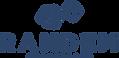 Logo Randem Indigo 2018.png