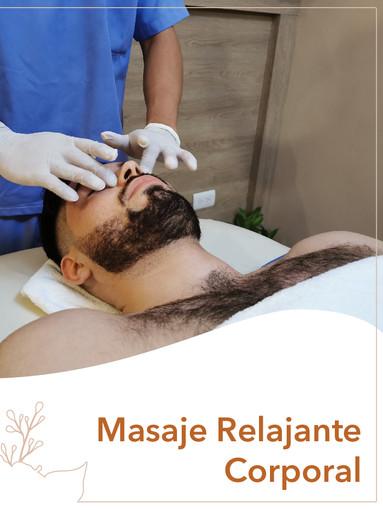 MASAJE RELAJANTE CORPORAL-01.jpg