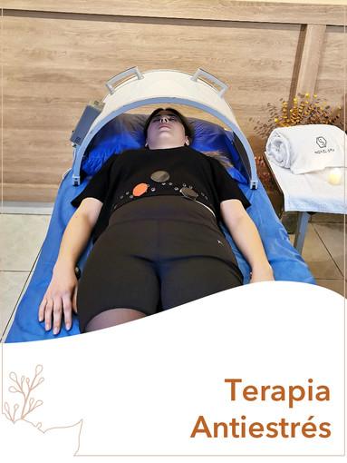TERAPIA ANTIESTRES-01.jpg