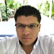 Carlos Ricardo López