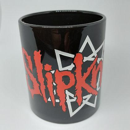 Taza Slipknot