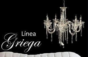 LINEA GRIEGA.JPG