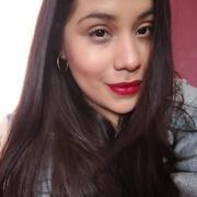 Lorena Lizete