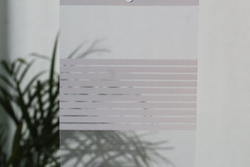 Semi traslucida / Linen Plus
