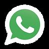 Logo-whatsapp-original.png