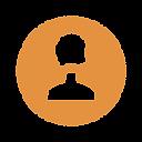 Logo-randem-atencion.png