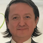 Edwin Rendón