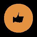 Logo-randem-like.png